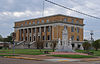 Humphreys County Courthouse