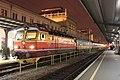 HZ 1142 004 Zagreb Gl Kol 090910 EN240.jpg