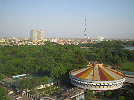 Ha noi from nikko.jpg