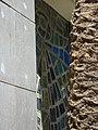Habitatges Ràdio Barcelona P1440667.JPG