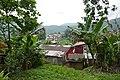 Habitations à São João dos Angolares (São Tomé) (12).jpg