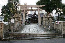 Hachinomiya KOBE 01.jpg