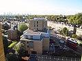 Hackney London - panoramio.jpg
