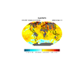 Hadcrut3 temperature anomaly 2000-2009.png