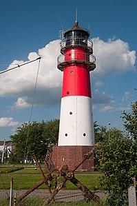 Hafen buesum 27.05.2012 18-15-58.jpg