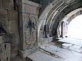 Haghpat Monastery, Armenia (5055089591).jpg