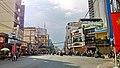 Hai ba trung, Tan dinh, quan 1, tphcmvn - panoramio.jpg