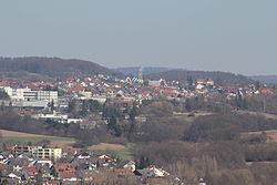 Haibach - vom Erbig aus.jpg