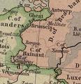 HainautNamur1477.png