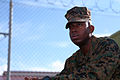 Haitian born Marine calls America home 111212-M-KW153-060.jpg