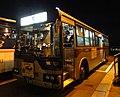 Hakodate Bus 0569 Tozan Bus.jpg