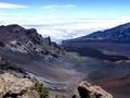 Haleakala Cauldron II.tif