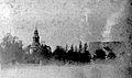 Halikon kirkko 1900.jpg