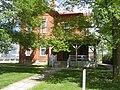 Hall - Jewett House P5080631.jpg