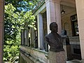Hall of Fame for Great Americans at Bronx Community College IMG 5255 HLG.jpg