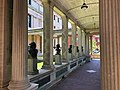 Hall of Fame for Great Americans at Bronx Community College IMG 5317 HLG.jpg