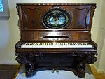 Halle-WFBachHs3-pianino.JPG