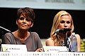Halle Berry & Anna Paquin (9362849194).jpg