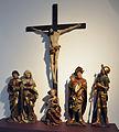 Halleiner Kreuzigungsgruppe Salzburg Museum 01.jpg
