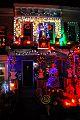 Halloween House in Hampden..jpg