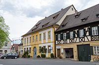 Hallstadt, Marktplatz 11-001.jpg