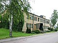 Hallstahammar kommunhus.jpg