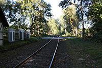 Haltepunkt Celle Vorwerk - Blick zum Bahnübergang.jpg