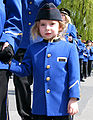 Ham (18 avril 2010) fillette uniforme bleu 55.jpg