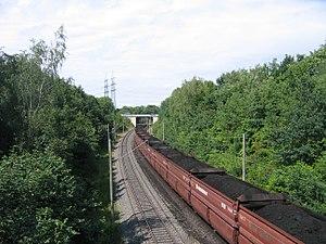 http://upload.wikimedia.org/wikipedia/commons/thumb/0/01/Hambachbahn.jpg/300px-Hambachbahn.jpg