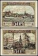 Hamburg Notgeld 50 Pfennig 1921 (2).jpg