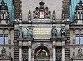 Hamburg Rathaus - panoramio (9).jpg