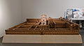 Hamburger Tempelmodell 8.jpg