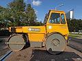 Hamm HW90B owned by van Gelder pic3.JPG