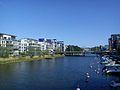 Hammarby Sjöstad at water.jpg