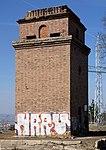 Hammersdorf, Falkenhayn-Turm, 2.jpeg