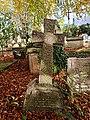 Hampstead Additional Burial Ground 20201026 084854 (50532607152).jpg
