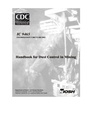Handbook for Dust Control in Mining (Fred Kissell) NIOSH 2003-147.pdf