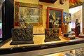 Handicrafts of Shiraz-Iran صنایع دستی شیراز- ایران 29.jpg