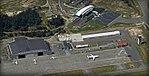 Hangar&Ramp.jpg