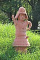 Haniwa Figure (Copy) (30027810286).jpg