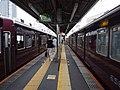 Hankyu Nakatsu Station 2017-07-01 (35545475802).jpg