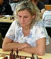 Hanna Garbowska.jpg