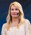 Hanna Marklund in 2015.jpg