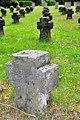 Hannoer-Stadtfriedhof Fössefeld 2013 by-RaBoe 066.jpg