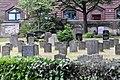 Hannoer-Stadtfriedhof Fössefeld 2013 by-RaBoe 078.jpg