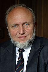 Professor Hans-Werner Sinn - (C) Romy Bonitz, ifo Institut / CC-BY-SA-3.0 - via Wikimedia Commons