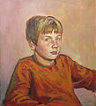 Hans Coumans portret jongen 1968.jpg