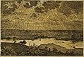 Hans Thoma - Mainlandschaft (1900).jpg