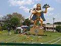 Hanuman-vatika-rrp.jpg