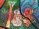 Hanuman Leela at RGIA 08.jpg